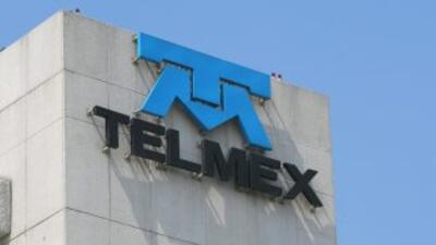 Telmex, de Carlos Slim, vende paquetes con TV de paga incluida, gracias...