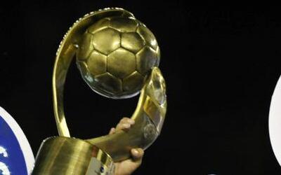 Libertad, dirigido por el uruguayo Gregorio Pérez, conquistó el título d...