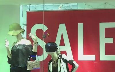 Siga estos consejos para comprar durante el Viernes Negro