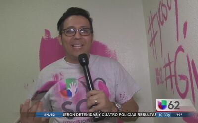 La secundaria Hernández aumenta sus esfuerzos de formar a los periodista...