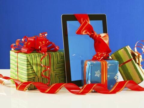 ¿Te faltan ideas para hacer regalos en Navidad? Inspírate...