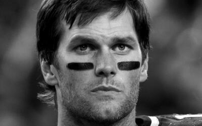 ¿Por qué Tom Brady es eterno? esto opinan otras leyendas deportivas