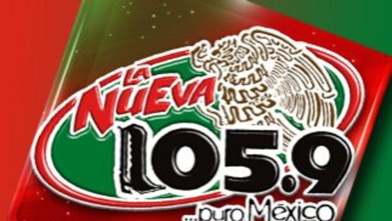 Quiénes Somos La Nueva 105.9 - 105.3 FM