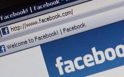La adolescente, cuyo aparente asalto sexual fue transmitido por Facebook...