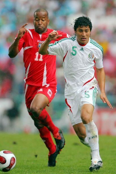 El 'Catita' era uno de los jugadores que Sánchez quería ob...