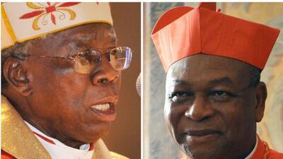 Profecías atisban un rumor sobre un último Papa antes de la destrucción...