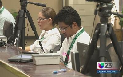 Inconformidad en consulados mexicanos