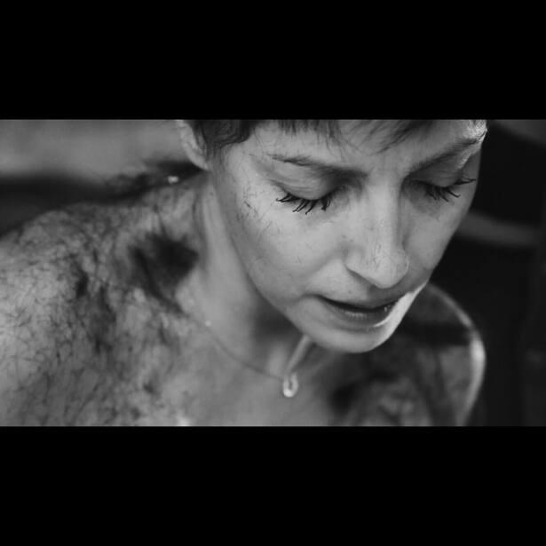 El film 'Inside the Castenet' en el que se documenta el corte de...