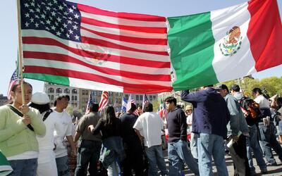 ¿Cómo prepararse para las posibles leyes de Donald Trump sobre inmigrant...