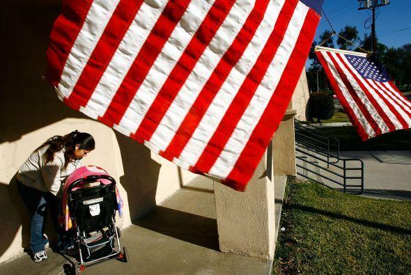50,478,000.  Los hispanos que viven en Estados Unidos sobrepasaron por p...