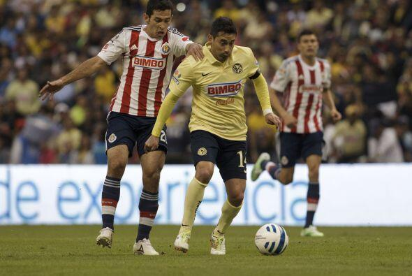 "13.- MÉXICO: Liga MX "" 653.5 puntos"