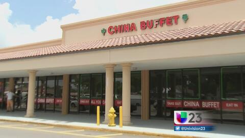 Platos sucios: restaurantes cesados por violaciones sanitarias