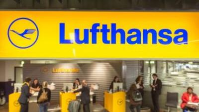 Los familiares recibirán la ayuda financiera de 50,000 euros en cuanto h...