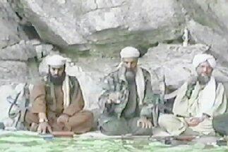 Osama Bin Laden tenía un diario personal donde plasmaba sus ideas sobre...