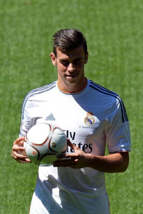 De hecho, su debut podría llegar muy pronto, ante el Villarreal.