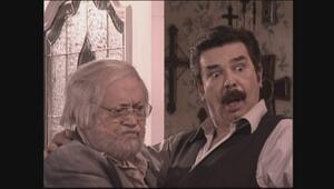 Plácido recuerda cómo llegó don Arnoldo a su casa