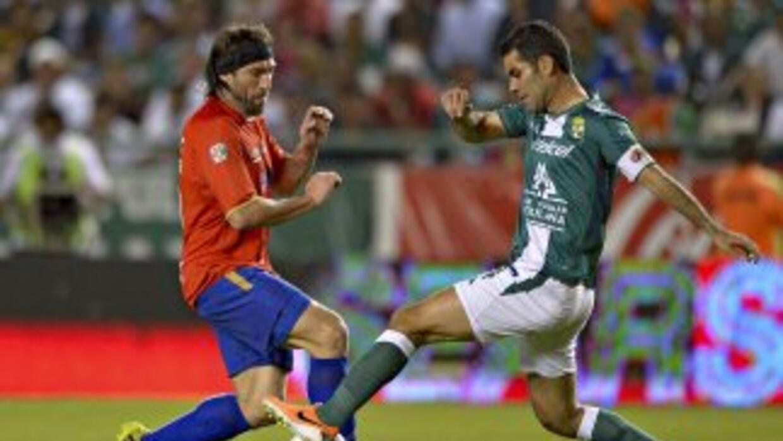Cruz Azul y León chocarán en la liguilla, se espera una serie espectacular.