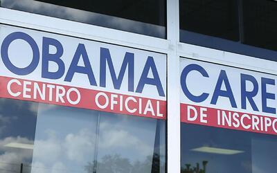 Preocupación en Miami por Obamacare después de que la Cámara de Represen...