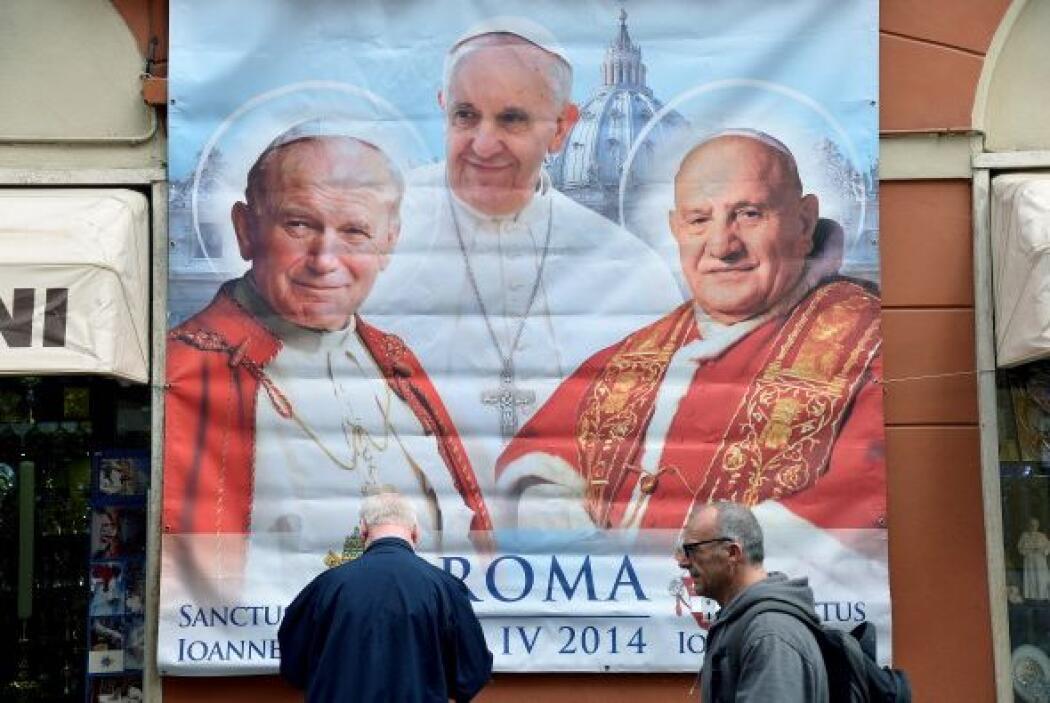 - 2,630: los voluntarios de la Protección Civil italiana que velarán por...