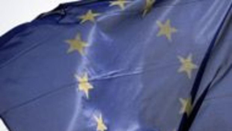 Europea ofrece a Grecia $40,500 millones a precio superior al de FMI d87...