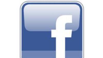 Facebook ya desplazo a los sitios para adultos en números de visitas en...