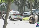 Tiroteo deja a dos mujeres heridas en Miami Lakes