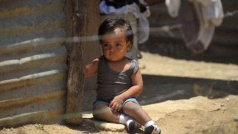 El Programa de las Naciones Unidas para el Desarrollo (PNUD) sugirió al...