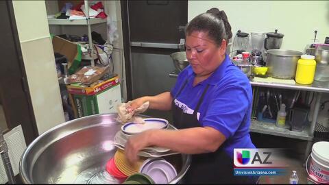 La contribución de los hispanos a la economía nacional