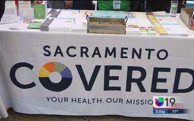 El impacto de la posible reforma de salud en California