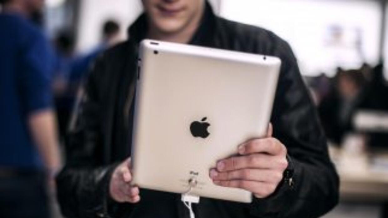 Un adolescente chino vendió uno de sus riñones para comprar un iPad y un...