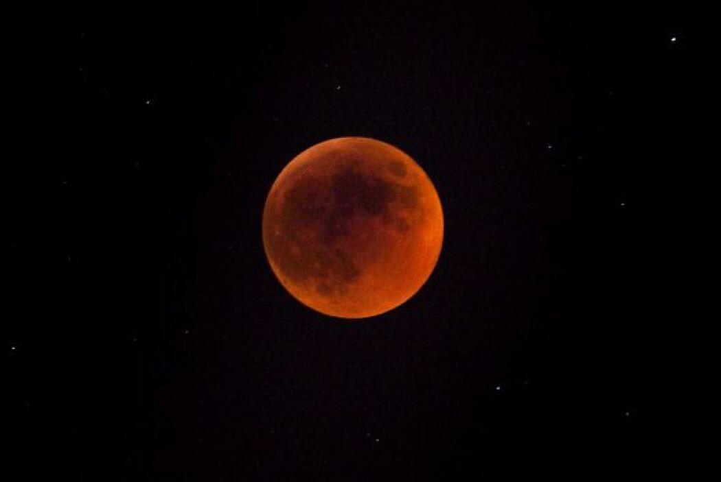 Sin embargo, debes estar en guardia ya que el eclipse también puede saca...