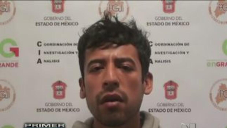 Se escapó en México el asesino en serie conocido con 'El Coqueto'