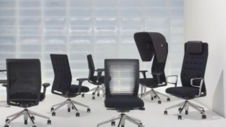 El valor de las tres sillas asciende a 104 mil 182 de pesos(Imagen toma...