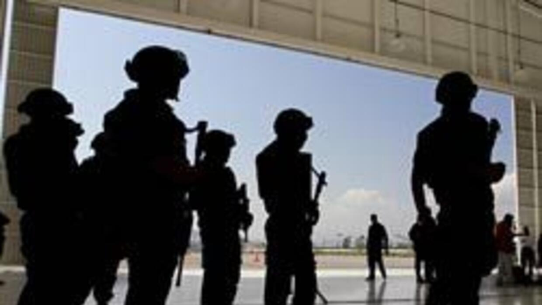 Campamento de Zetas en Tamaulipas ad04f4f4b9d64e198a54d678e0522f04.jpg