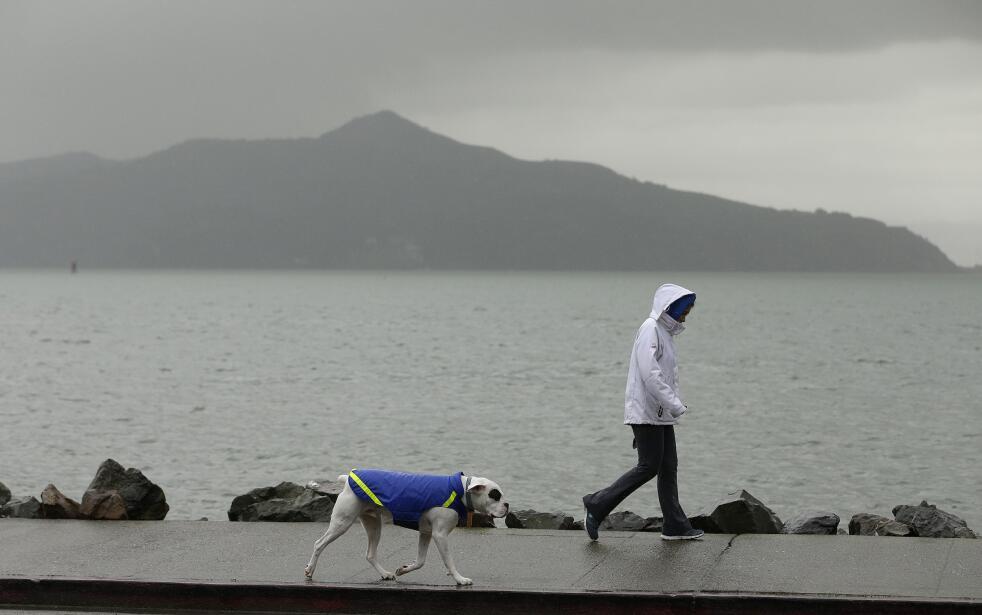 El Niño inunda el sur de California tormenta8.jpg