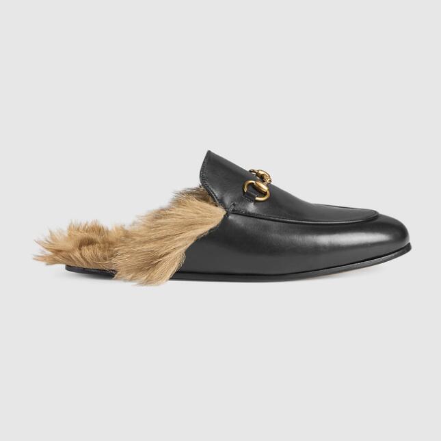 6 zapatos de esta temporada