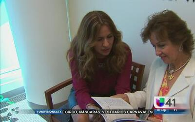 Sobrevivientes hacen conciencia sobre el cáncer de seno