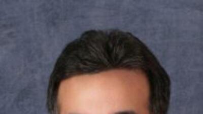 Hector Barreto es el Presidente de la organización The Latino Coalition...