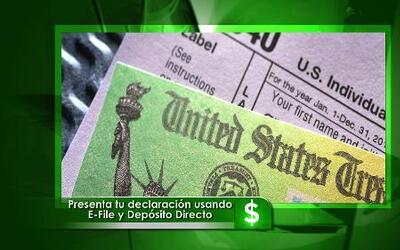 Dinero PP 13-308APP