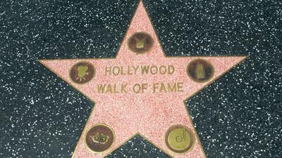 Conozca la historia de la vía más popular en Hollywood en la serie espec...