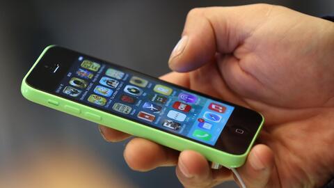 ¡Cuidado! Planes de pago para celulares podrían incrementar considerable...