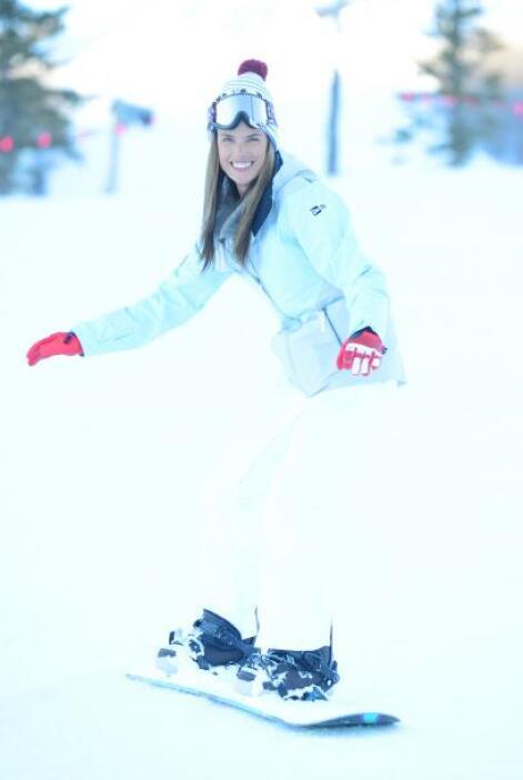 Si planeas pasar tus vacaciones de invierno en un lugar para esquiar, un...