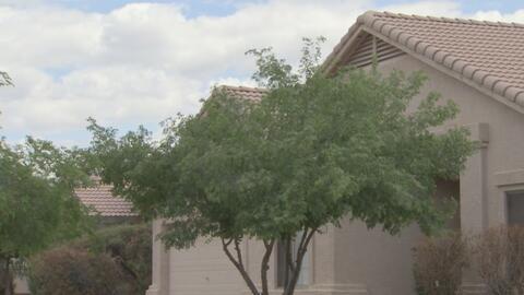 Univision Arizona ayuda a la comunidad en temas de vivienda