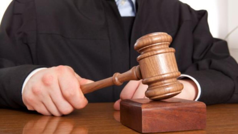 Un ruso será el primer combatiente extranjero juzgado en EEUU.