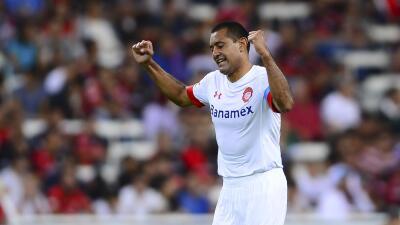 Paulo Da Silva.