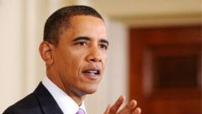 Obama creó un clima de incertidumbre sobre los bancos e05e706b3ad04cd088...
