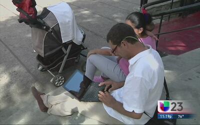 Cuba propone instalar internet en algunas casas privadas