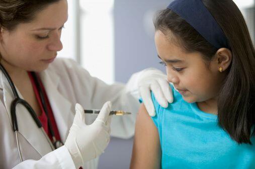La nueva Ley de Salud, la cual entrará totalmente en vigor en 2014, cubr...