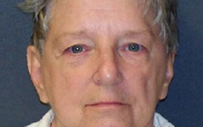 Genene Jones, sospechosa de asesinar a 60 bebés, puede quedar en...