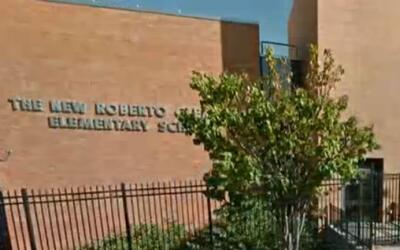 'Nueva York en un Minuto': dos estudiantes fueron arrestados por realiza...